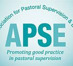 Association for Pastoral Supervision logo