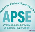 APSE-logo-2020