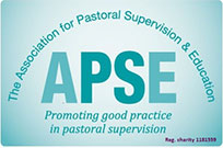 The Association for Pastoral Supervision and Education