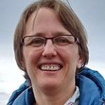 Elizabeth White