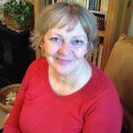Margaret Bazely