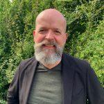 Mark Greenaway-Robbins